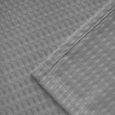MAYTEX Stevenson Shower 70 inch x inch,