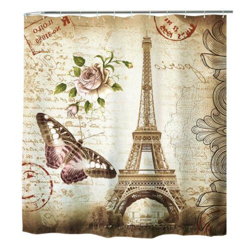 Stylish Curtain Fabric