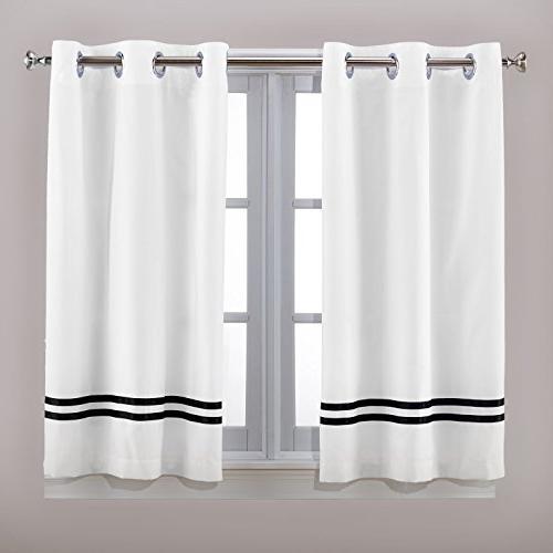 tuxedo window panel special shower