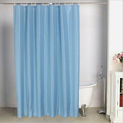 US Shower Set