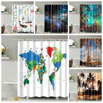 Various Curtain Panel Fabric Sheer