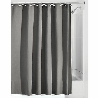 mDesign Shower Long