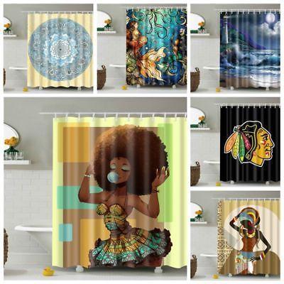 Various Assorted Curtain Waterproof Panel Sheer