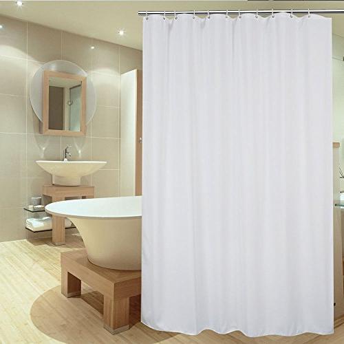 Shower Curtain.org