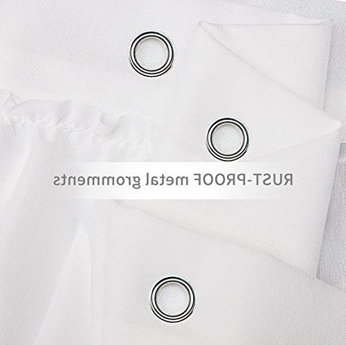 Volens Fabric/Ruffle