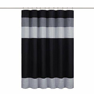 Comfort Shower Grey Panel