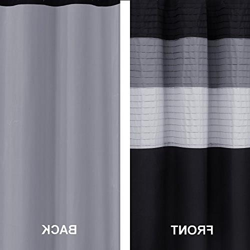 Shower Curtain - Design -