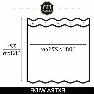 mDesign Fabric -
