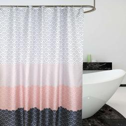 Nordic <font><b>Shower</b></font> <font><b>Curtain</b></font