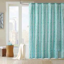 Madison Park™ Phoebe Shower Curtain