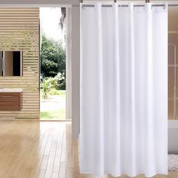 Polyester <font><b>Shower</b></font> <font><b>Curtain</b></f