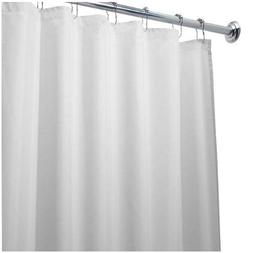Polyester Shower Curtain/Liner