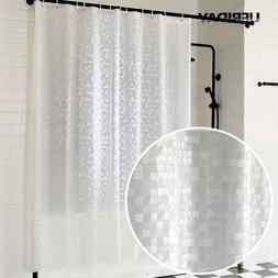 Glitter Shower Curtain Org