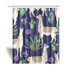 Unique Debora Custom Bath Decorator Bathroom Accessories Sho