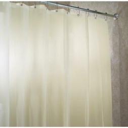 Vinyl Shower Curtain/Liner