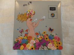vtg 1960 s 1970 s gold shower