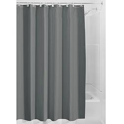 water repellent mildew gray