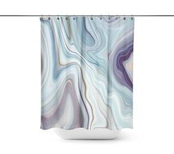 white gray marble pattern texture abstract background Shower