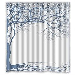 Width X Height / 72 X 72 Inches / W H 180 By 180 Cm Tree Sho