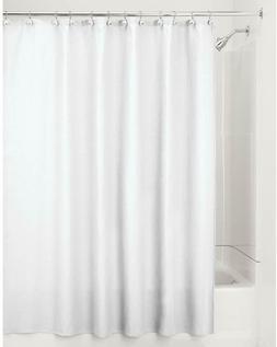 InterDesign InterDesign York Hotel Fabric Cotton and Polyest